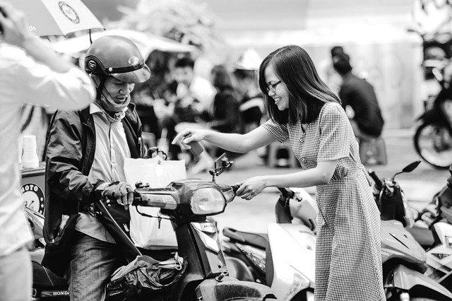 Jangan Asal Pindah, Yuk Simak Tips Pindah Rumah Dari Jakarta Ke Makassar