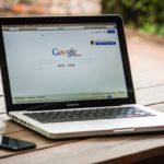 2 Cara Membatasi Pengguna WiFi agar Jaringan Berjalan Lancar dan Cepat