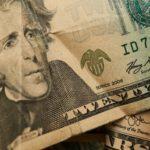 3 Masalah Ekonomi Modern yang Bisa Meningkatkan Bisnis