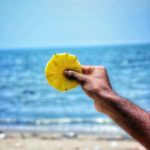 3 Ide Olahan Nasi Goreng Nanas Yang Menarik Dan Sederhana