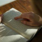 Manfaat Dan Pentingnya Bahasa Inggris Dalam Urusan Pekerjaan