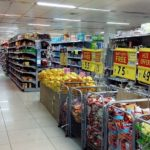 6 Kelebihan Belanja Di Indomaret