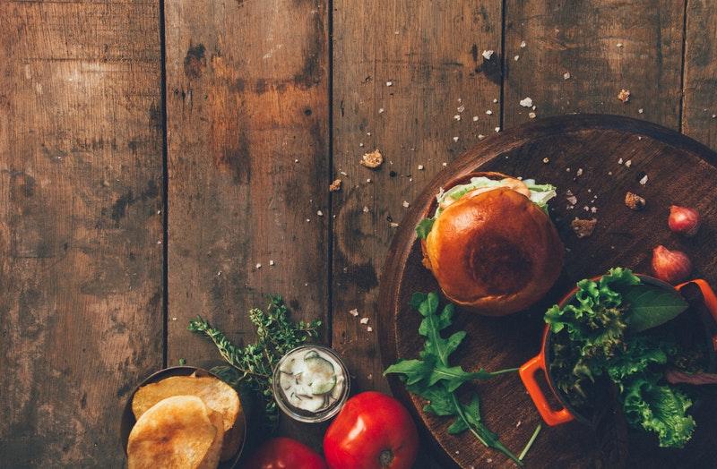 Cara Membuat Singkong Crispy yang Mudah dan Lezat