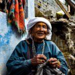 Informasi Ringkas Tentang Baju Adat Sulawesi Utara