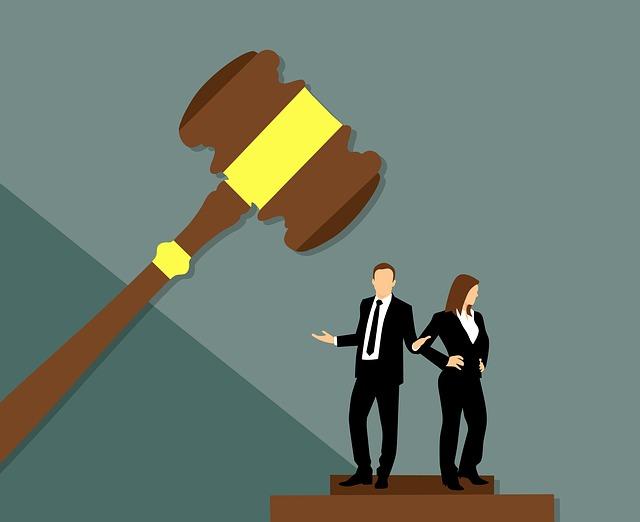 Simak Beberapa Solusi Agar Tidak Terjadi Perceraian di Sini