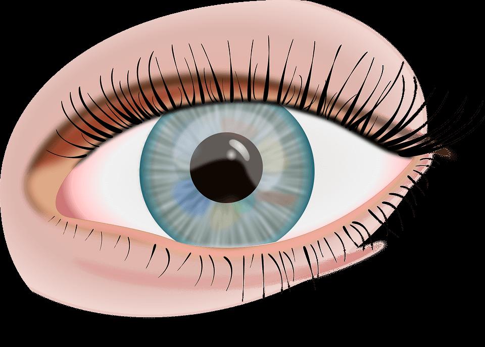 Kelopak Mata Bengkak? Yuk Cari Tahu 3 Penyakit Yang Jadi Penyebabnya
