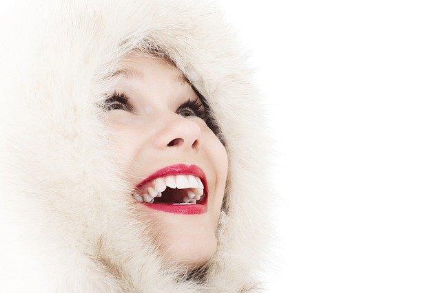 Tips dan Cara Menghilangkan Memar di Bibir