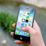 Rekomendasi Aplikasi Berita Terbaik di HP Android