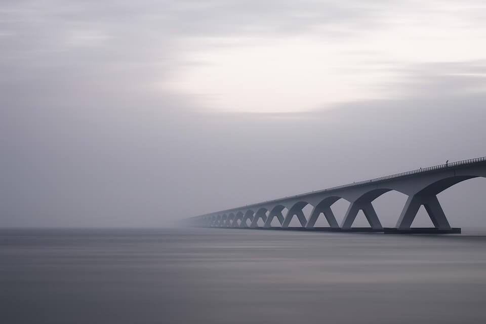 Rahasia Cepat dan Mudah Mengahafal Menggunakan Jembatan Keledai