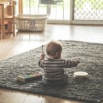 Cara Membersihkan Telinga Balita Di Rumah Tanpa Menggunakan Cotton Bud