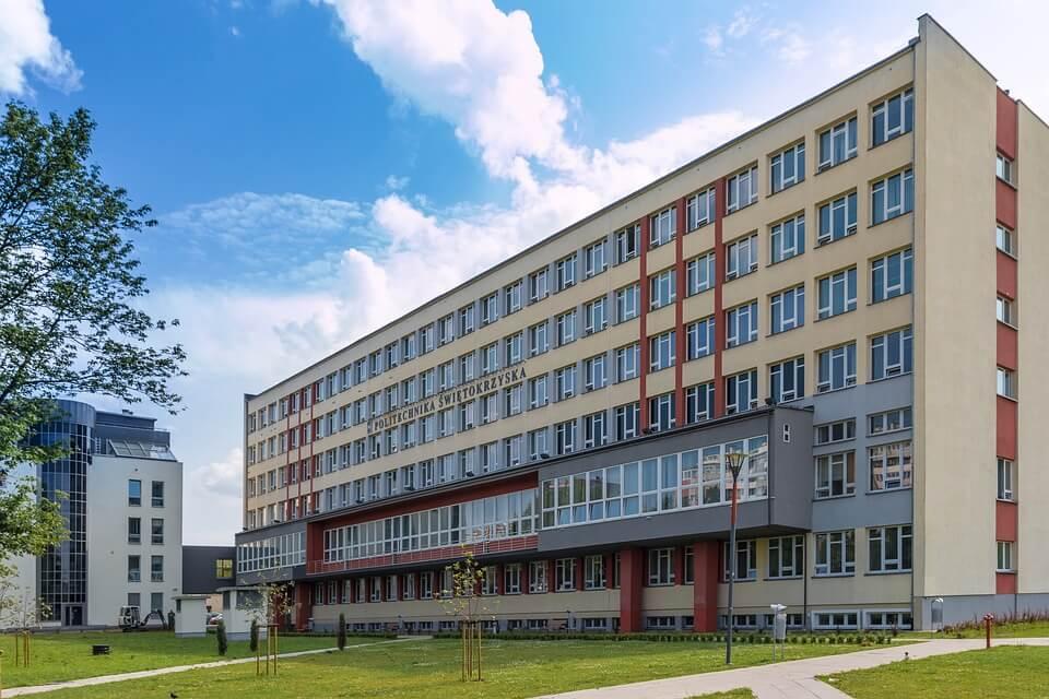 Daftar Perguruan Tinggi yang Terbaik di Turki