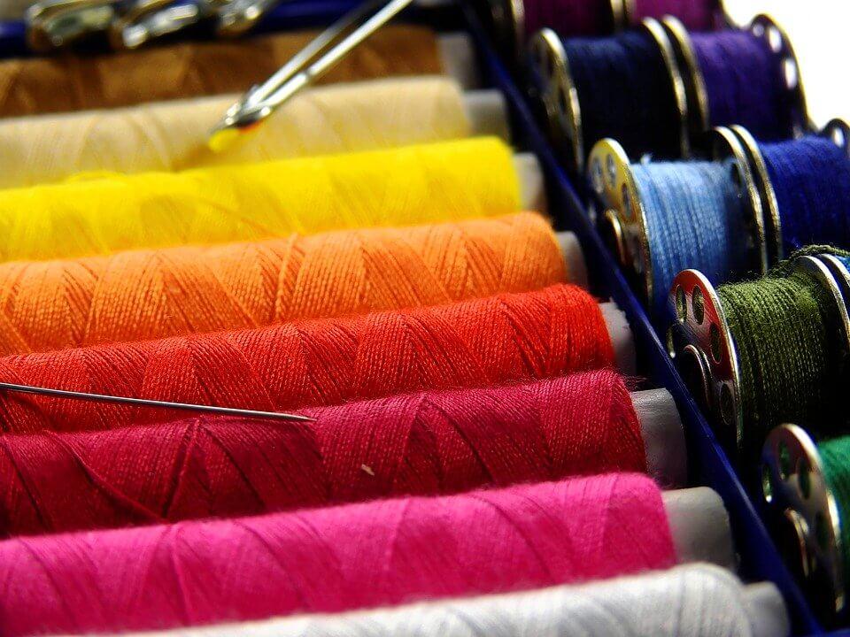 Jenis Baju Adat Kalimantan Selatan Pria dan Wanita