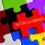 Cara Menangani Anak Autis di Sekolah Reguler Paling Tepat