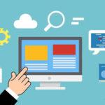 Mengenal Apa Itu Webinar dan Tips Menyelenggarakannya