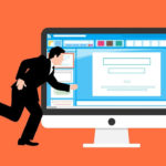Jangan Panik, Berikut Cara Mengembalikan File Yang Terhapus Di Laptop